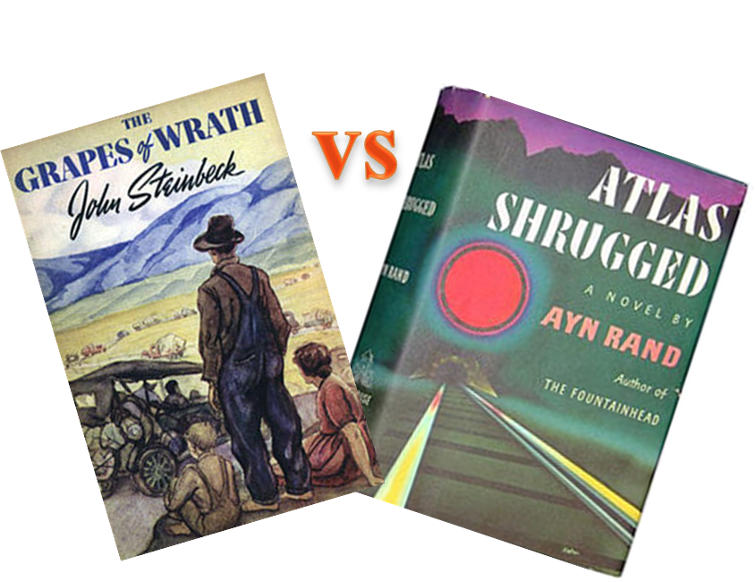 antithesis to atlas shrugged On ayn rand's philosophy, by christopher michael langan on ayn rand's philosophy, by christopher michael langan  atlas shrugged  rand's dual antithesis.